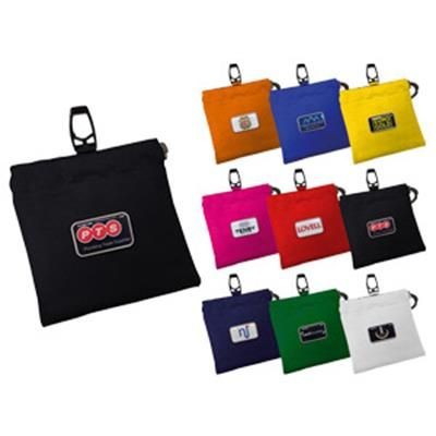 Picture of NEO GIFT POUCH BAG