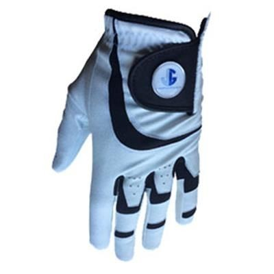 Picture of MAGNA STRAP GOLF GLOVES