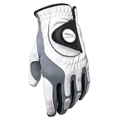Picture of COMPRESSION-FIT ALL WEATHER GLOVES