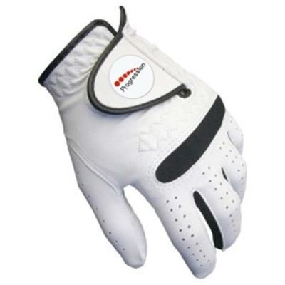 Picture of LONGRIDGE ALL WEATHER MAGNETIC GOLF GLOVES