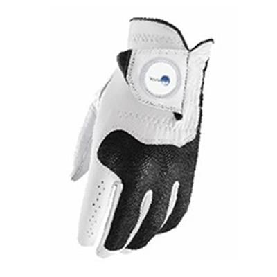 Picture of WILSON STAFF CONFORM LEATHER GOLF GLOVES