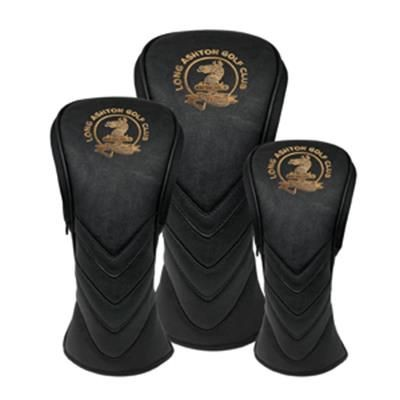 Picture of STEALTH FAIRWAY HEADCOVER