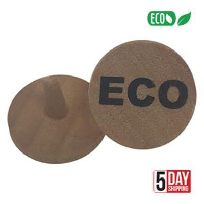Picture of ECO WOOD MARKER
