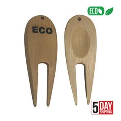 Picture of BAMBOO FORK