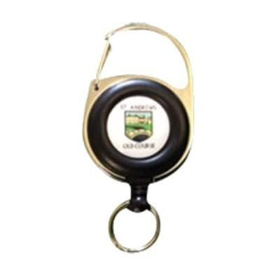 Picture of RICHMOND REEL