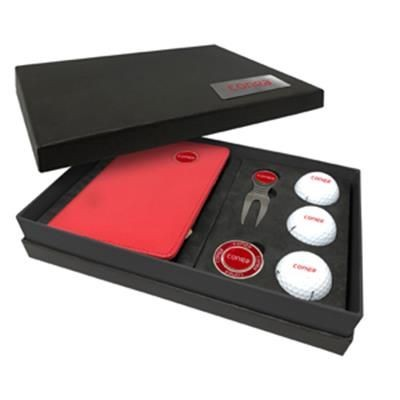 Picture of AMBASSADOR GIFT BOX 1