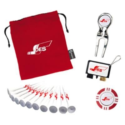 Picture of NONA GIFT PACK 3