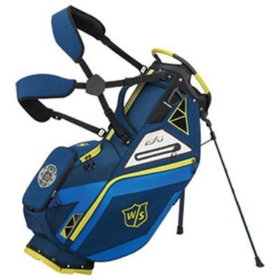 Picture of WILSON EXO CARRY LOGO