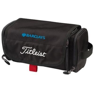 Picture of TITLEIST LOCKER ROOM BAG