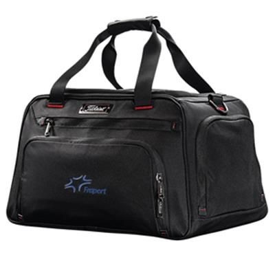 Picture of TITLEIST PROFESSIONAL DUFFLE BAG