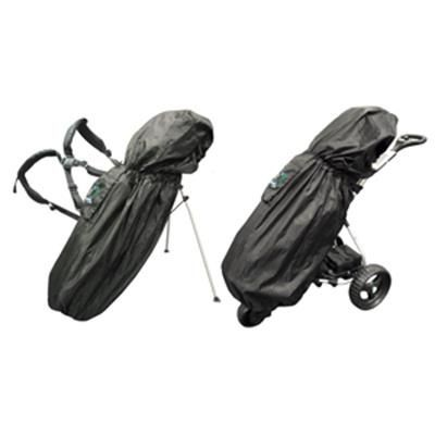 Picture of STORM BAG RAIN COVER