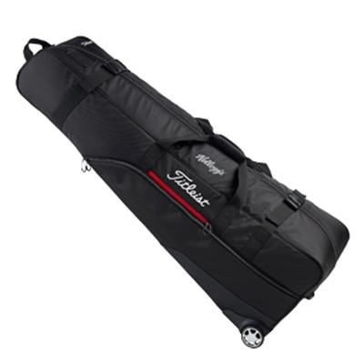 Picture of TITLEIST TRAVEL COVER