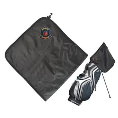 Picture of STORM RAIN HOOD GOLF TOWEL