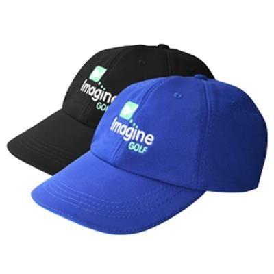 Picture of ASHRIDGE TOURNAMENT GOLF CAP