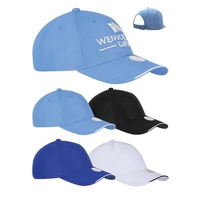 Picture of UV PROTECT GOLF CAP