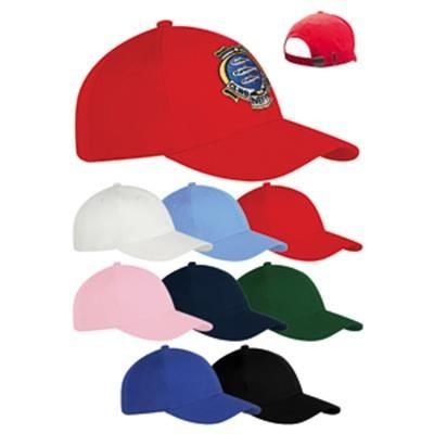 Picture of CLASSIC GOLF CAP
