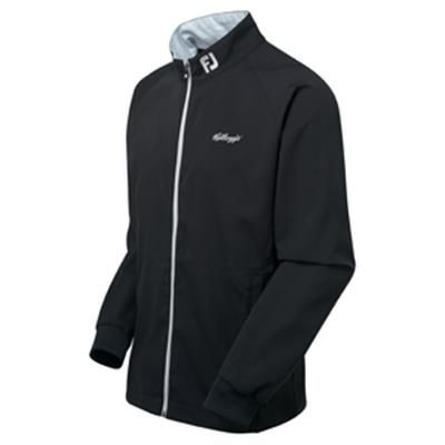 Picture of FOOTJOY PERFORMANCE WINDSHIRT