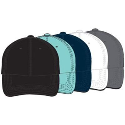 Picture of CALLAWAY MEN FRONT CRESTED STRUCTURED CAP