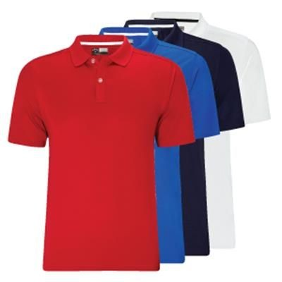 Picture of CALLAWAY TOURNAMENT POLO