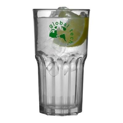 Picture of COOLER TUMBLER GLASS