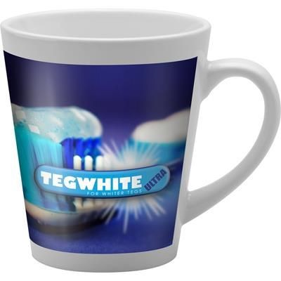 Picture of DECO DYE SUBLIMATION MUG