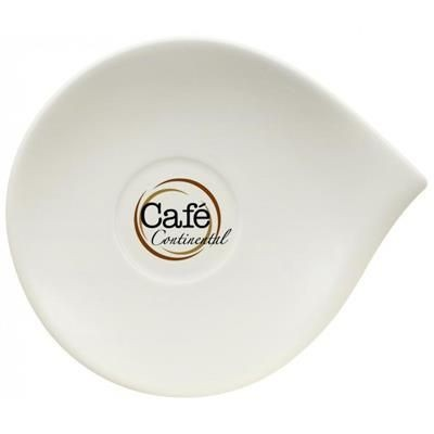 Picture of VILLEROY & BOCH FLOW SAUCER