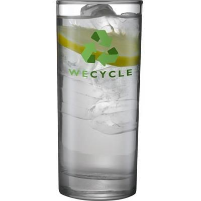 Picture of LARGE ELEGANCE HIGH BALL TUMBLER GLASS