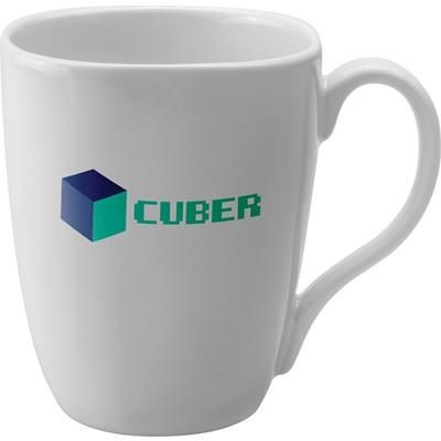 Picture of QUADRA MUG