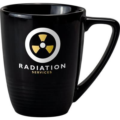 Picture of QUANTUM MUG