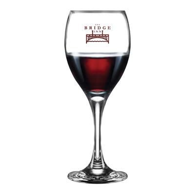 Picture of SEATTLE WINE GLASS