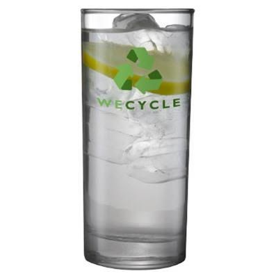 Picture of SMALL ELEGANCE HIGH BALL TUMBLER GLASS