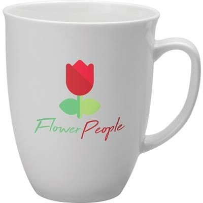 Picture of TULIP MUG