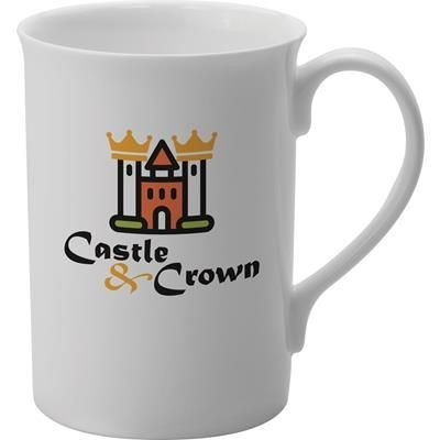 Picture of WINDSOR MUG