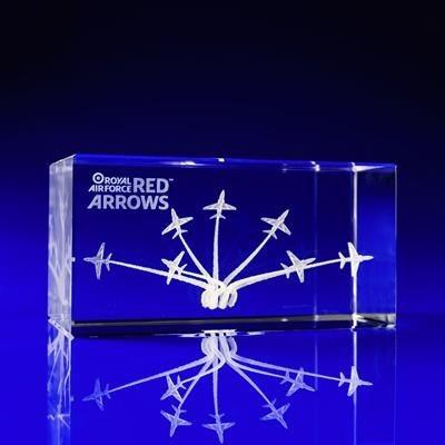 Picture of AEROPLANE MODEL AWARD