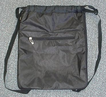 Picture of DELUXE SWIM BAG