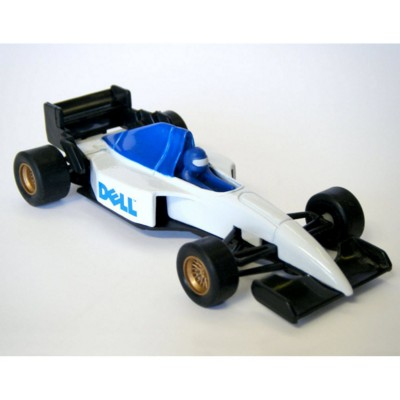 Picture of RACING CAR MODEL