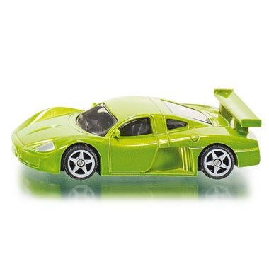Picture of SNIPER SPORTS CAR MODEL