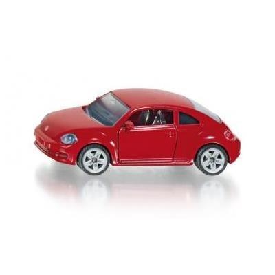 Picture of VW BEETLE CAR MODEL