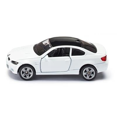 Picture of BMW M3 CAR MODEL