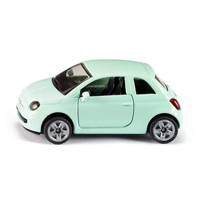 Picture of FIAT 500 CAR MODEL
