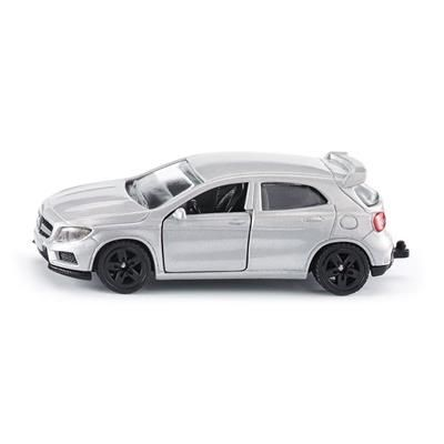 Picture of MERCEDES AMG GLA CAR MODEL