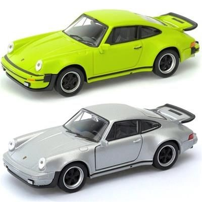 Picture of PORSCHE 911 CAR MODEL