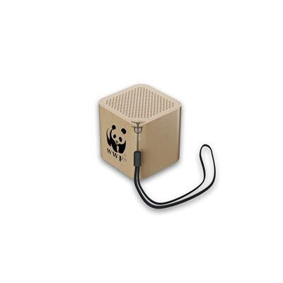 Picture of ECO BLUETOOTH SPEAKER