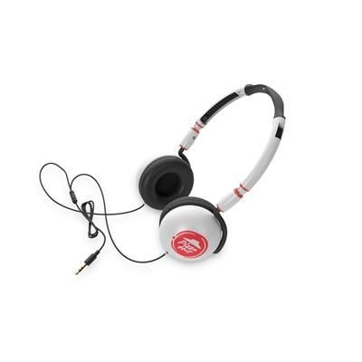 Picture of BASS HEADPHONES