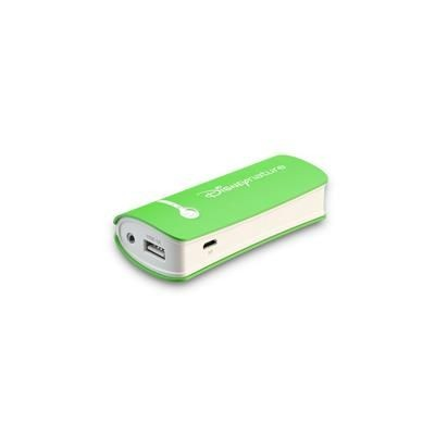 Picture of BOOK POWER BANK