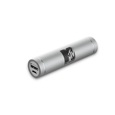 Picture of PISTON POWER BANK