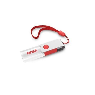 Picture of TF10 USB MEMORY STICK