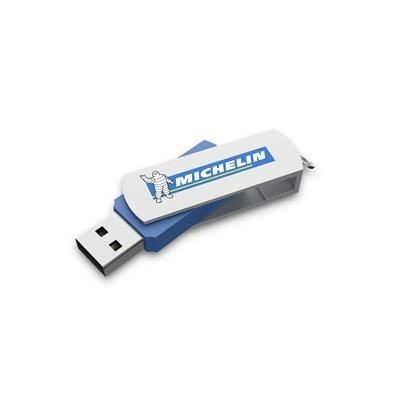 Picture of TF2 USB MEMORY STICK