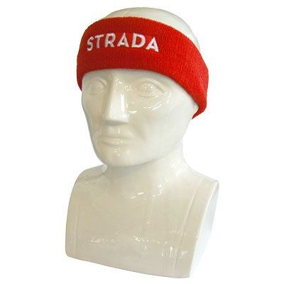 Picture of EMBROIDERED HEAD SWEATBAND
