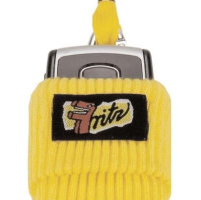 Picture of IPOD or MOBILE PHONE HOLDER SOCK STYLE COVER